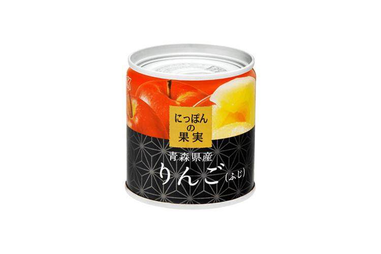 にっぽんの果実 青森県産 りんご(ふじ)